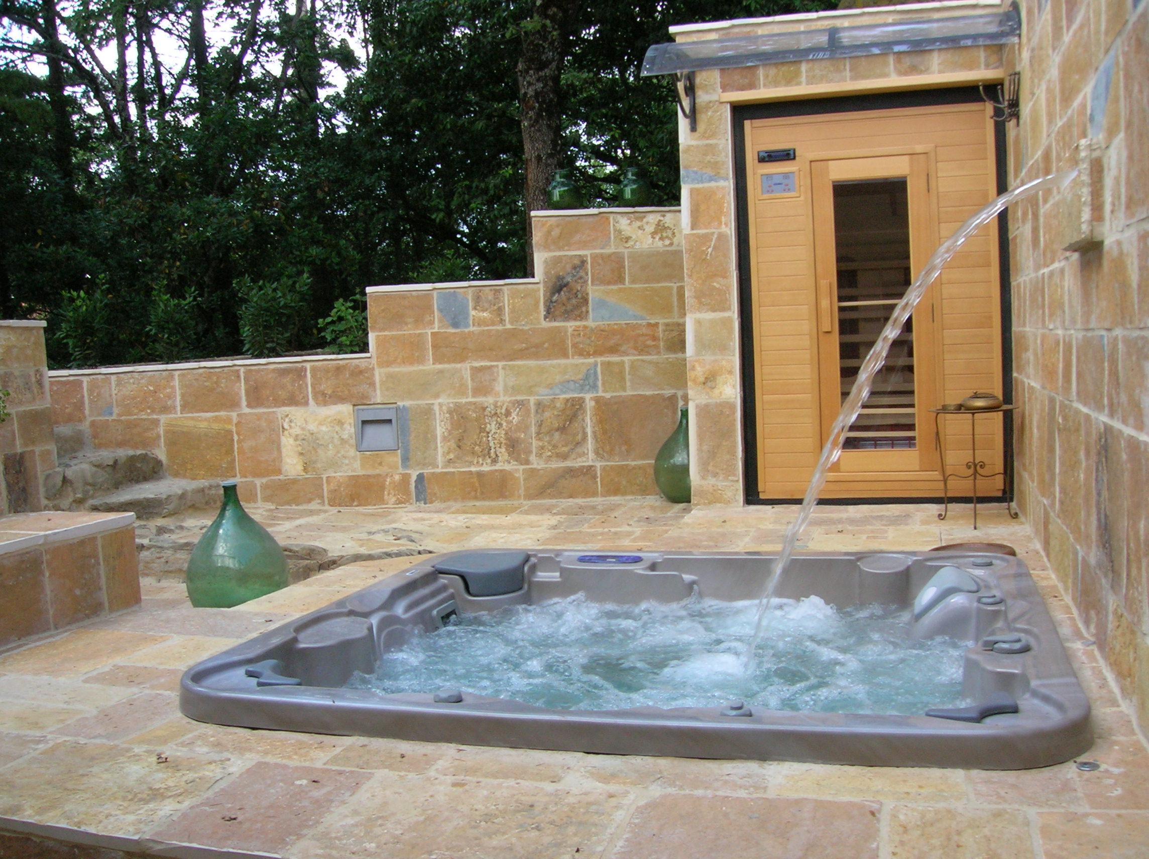 Piccole piscine trasporto libero piccolo dinosauro gonfiabile gonfiabile piscina rotonda - Piccole piscine in casa ...